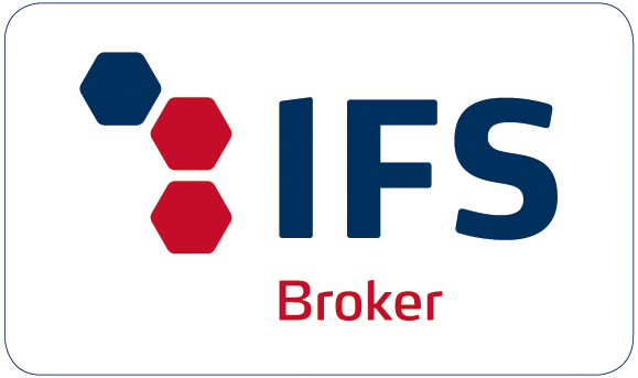 Siegel IFS- Broker