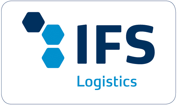 Siegel IFS- Logistics
